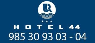 hotel44logo